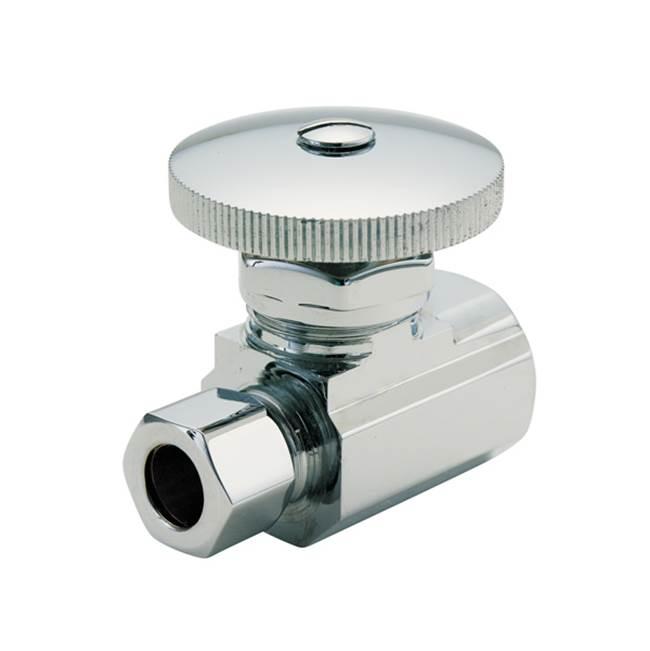Faucet Parts | Flatirons Kitchen & Bath
