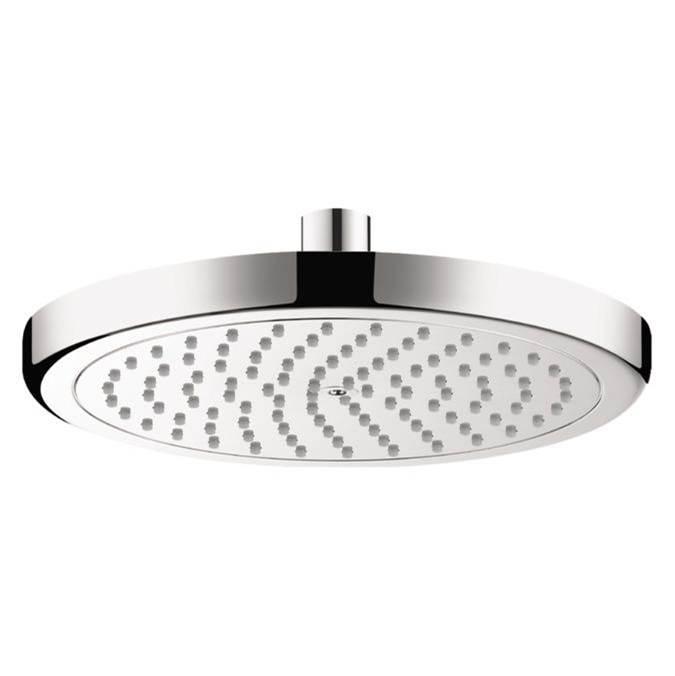 Hansgrohe 26465001 at Flatirons Kitchen & Bath Rainshowers Shower ...