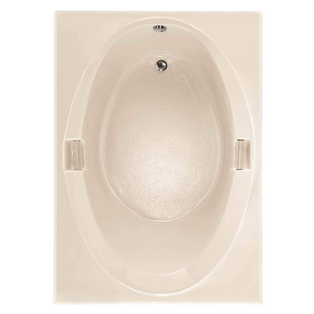 Soaking Tubs Hys stu6042ato | Flatirons Kitchen & Bath
