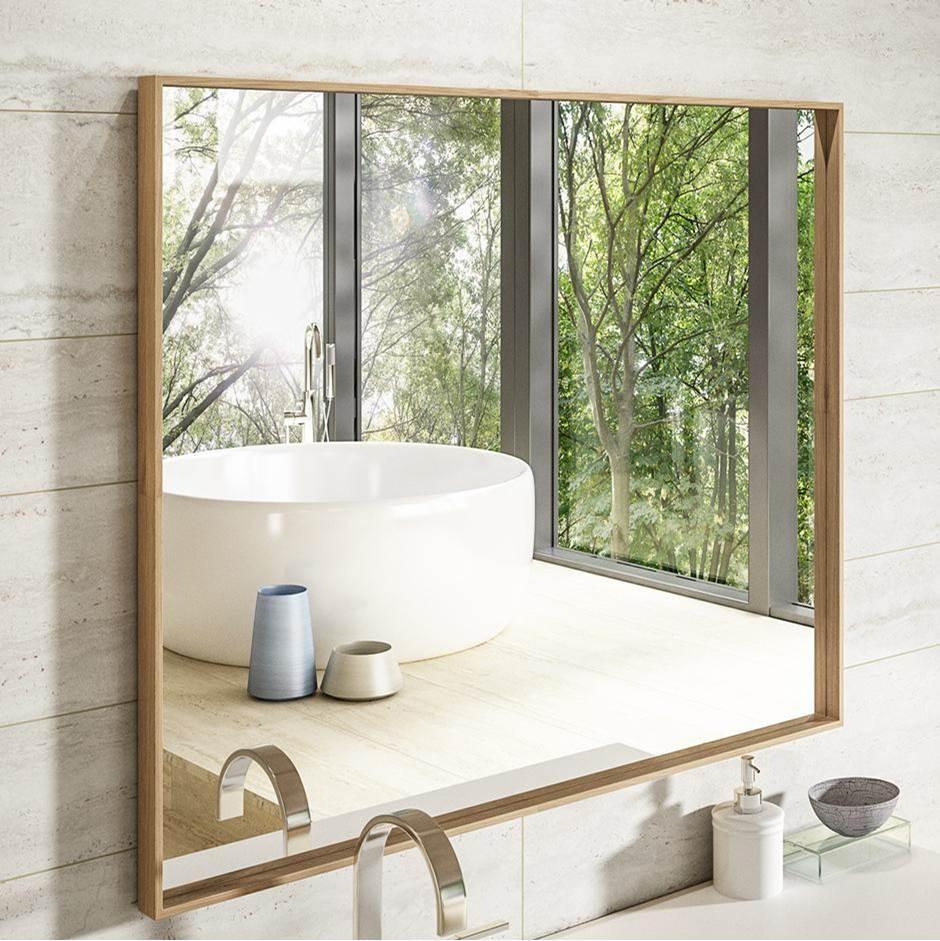 Bathroom Mirrors   Flatirons Kitchen & Bath